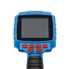 Эндоскоп GL-8828 с LCD экраном 2.4 дюйма 480P (1 метр) - 2